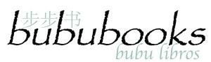 bububooks' logo