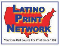 Latino Print Network